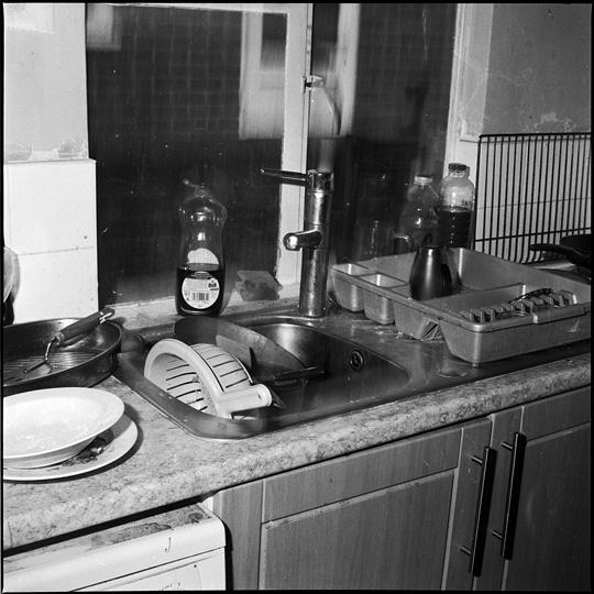 kitchen sink drama – quis.cc