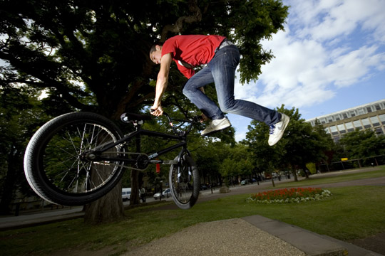 tailwhip anything